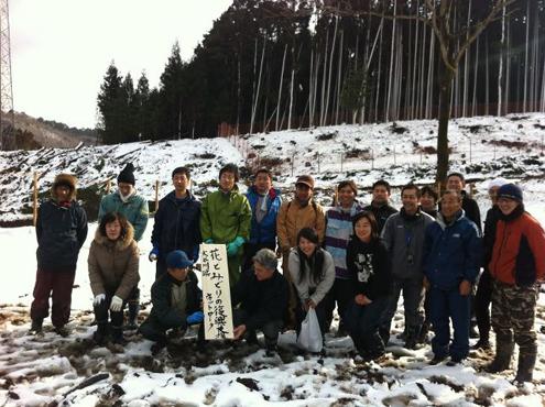 追悼:大林宣彦監督 景色を創り、未来を創る